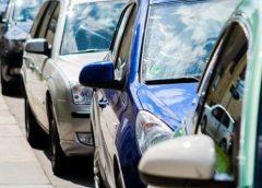 Украинцы стали активнее покупать новые авто: названы самые популярные марки мая