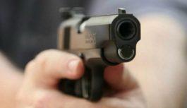Полицейские, стрелявшие в 5-летнего мальчика, задержаны