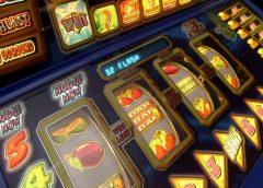 Следующие правила этикета важны в азартных онлайн-играх!