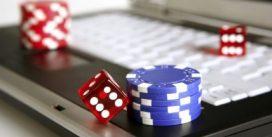 Преимущества игры в покер онлайн Azino