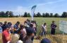 Агросем – аграрна компанія для підприємців, які цінують свою діяльність