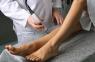 Шунтирование сосудов при атеросклерозе нижних конечностей