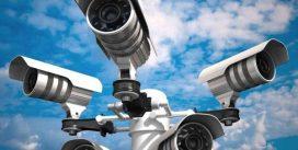 Современную систему видеонаблюдения вам сможет предложить купить и установить наш интернет-магазин