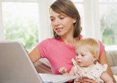 Детский интернет магазин pikachu.com.ua – это великолепный шанс выполнить удачные и выгодные покупки