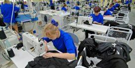 Профессиональное швейное оборудование с широким ценовым диапазоном от интернет-магазина softorg.com.ua