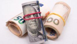 Курс доллара в марте: экономист дал прогноз