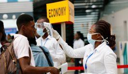 Вакцина против коронавируса и эскалация конфликта в Сирии: главные новости недели