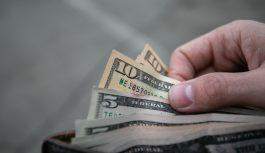Коронавирус скажется на курсе доллара в Украине: прогноз от экспертов