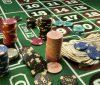 Как выбрать надежное интернет-казино с выводом денег? Игровые автоматы онлайн золотой кубок