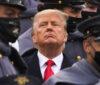В Пентагоне обсуждают план действий на случай введения Трампом военного положения – СМИ