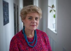 ЮНИСЕФ в Украине готовит «холодную цепь» для вакцины от Pfizer: проект на середине