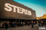 Обзор событий в Stereo Plaza от TicketsBox