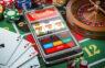 Какие преимущества скрываются у онлайн-казино?