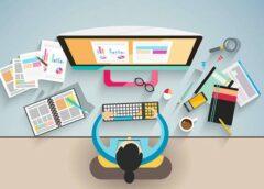 Как веб студия делает бизнес-деятельность более эффективной