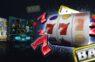 Основа онлайн-казино нашего времени